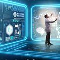 Megfogadják-e az orvosok a mesterséges intelligencia tanácsait?