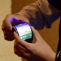 2019 az összehajtogatható telefonok éve lesz?