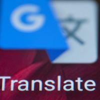 Közvetlenül fordítja a beszédet egyik nyelvről a másikra a Google új rendszere