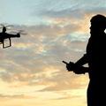 Hogyan leplezzünk le rossz-szándékú drónoperátorokat?