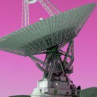 Műholdas kommunikációs rendszerek biztonsági rései