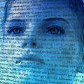 Majdnem emberi szintű beszélgetésre képes a Google chatbotja