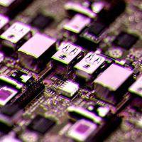 Kínai kutatók újfajta memóriával nyugdíjaznák a RAM-ot és a ROM-ot