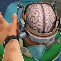 Mesterséges intelligencia segíti az agysebészetet