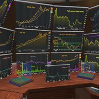 Virtuális valóság: a jövő hivatala?