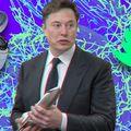 Csalók kamu Space X streammel igyekeznek több bitcoinhoz jutni