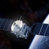 Mesterséges intelligencián alapul a következőgenerációs űrkommunikáció