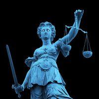 Robotbíró az észt igazságszolgáltatásban