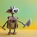 Három mesterségesintelligencia-kutatóközpontot nyit a Sony
