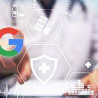 A Google MI-je megmondja, mikor halunk meg