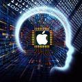 Mesterséges intelligenciában is rákapcsol az Apple