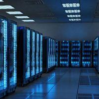 MI-vel hatékonyabban működnek az adatközpontok