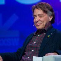 Ray Kurzweil legizgalmasabb előrejelzései a jövőnkről