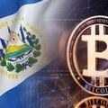 Vulkánok segítik El Salvadort a bitcoin-bányászatban