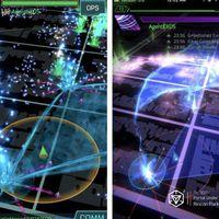 Mesterséges intelligencia toborozza az új résztvevőket egy játékban