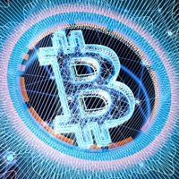 A bitcoin volt 2017 egyik legnagyobb sztárja