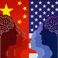 Amerika meg akarja őrizni vezető szerepét az MI-kutatásban