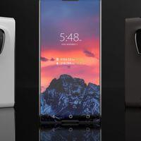 Blokkláncos okostelefonok