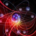 Soha nem merül le a kvantumelem