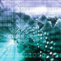 2023-ig a világ leggyorsabb szuperszámítógépét építené fel az EU