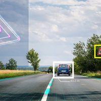 320 kilométeres útra indul 2019-ben egy brit önvezető autó