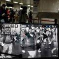 Tajvanon elektronikus kerítéssel felügyelik a karantént