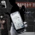 Koronavírus: egyre több ország használna fel mobiltelefonos adatokat