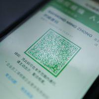 Koronavírus: Kína színkodot ad állampolgárainak