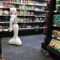 Svájci bankcsoport felmérése a mesterséges intelligencia ipari hatásairól