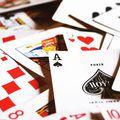 Feje tetejére állíthatja az online pókeripart a Facebook új MI-je