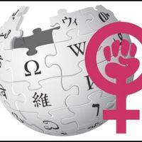 MI vette észre, hogy 40 ezer prominens tudósról feledkezett meg a Wikipédia