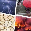 Mesterséges intelligencia fejti meg a szélsőséges időjárás titkait
