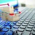 Az online bevásárlás árnyoldalai
