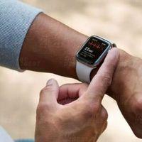 Az Apple Watch átírja az orvosi műszerekről kialakult képet