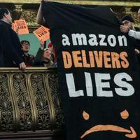 Rosszul használják a rendőrök az Amazon arcfelismerőjét