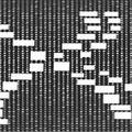 Kamu DNS-t hoz létre a mesterséges intelligencia