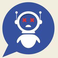 Buta chatbotokkal jobb a kommunikáció?