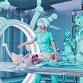 Doktor Robot