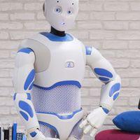 Etikus mesterséges intelligenciák