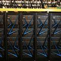 Ismét amerikai a világ leggyorsabb szuperszámítógépe