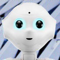 Az amerikaiak jobban szeretik a személyi asszisztenseket, mint a robotokat