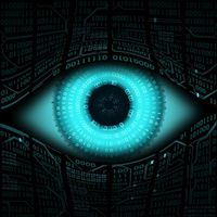 Döntéseit megmagyarázó MI-t tervez a DARPA