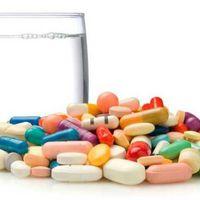 Gyógyszer-kombinációk mellékhatásait jelzi előre egy MI