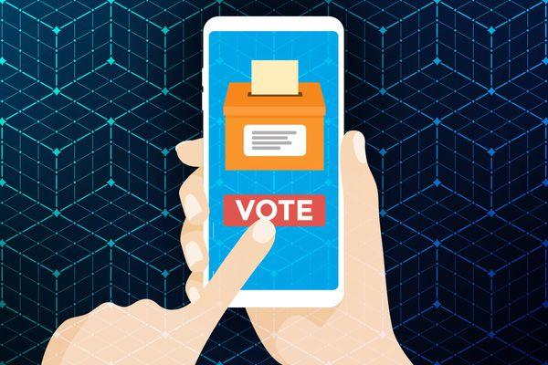 usa_votingapp.jpg