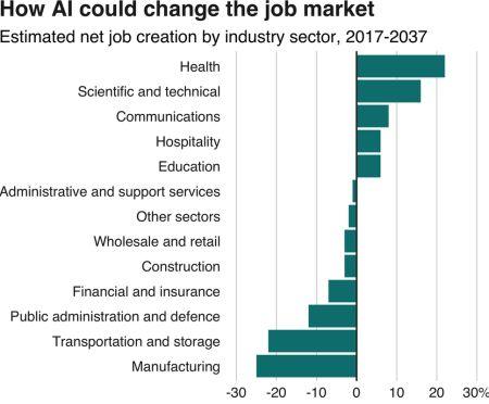 ai_jobs1.jpg