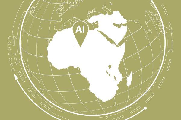 ai_kozepkelet_afrika.jpg