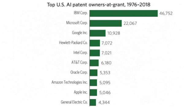 ai_patent.jpg