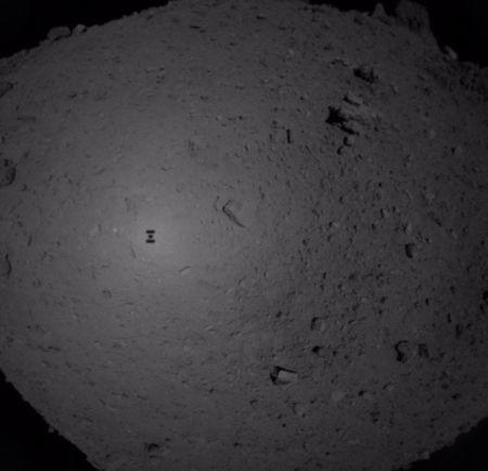aszteroida.jpg