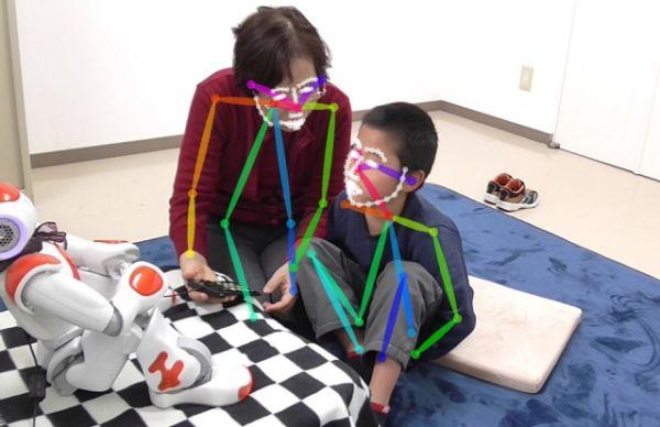 autizmus.jpg