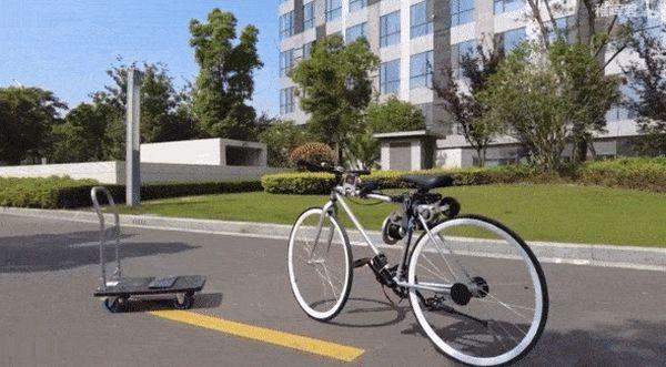 bicikli0.jpg